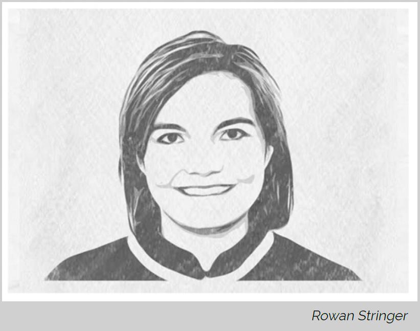 Rowans_Law.PNG