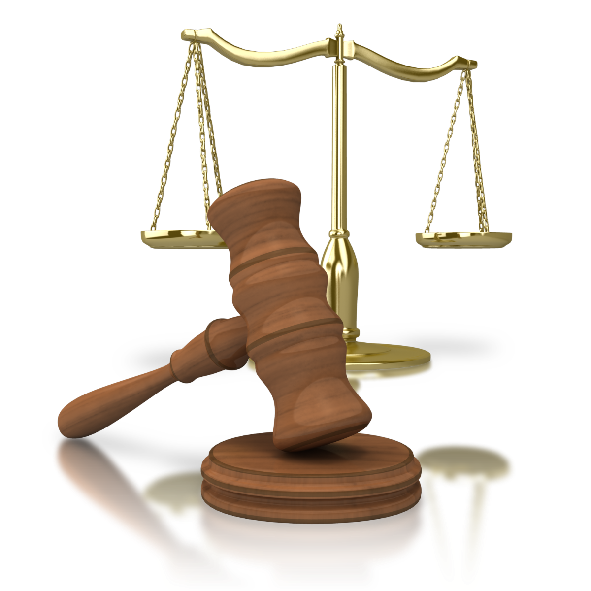 gavel_scale_of_justice_1600_clr_2880.png