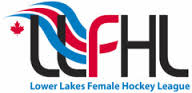 Lower Lakes Femail Hockey League