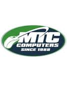 MTC Computers Kincardine