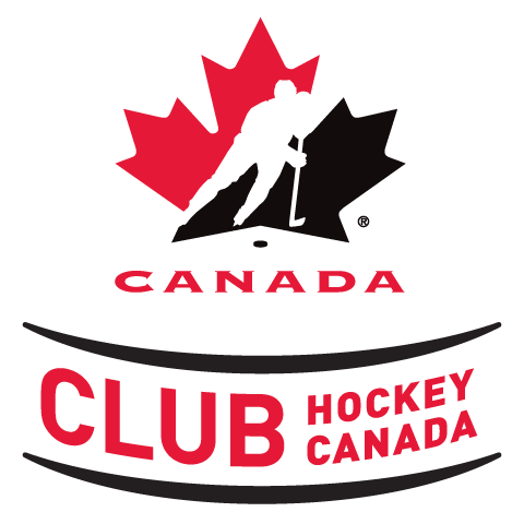 Club Hockey Canada