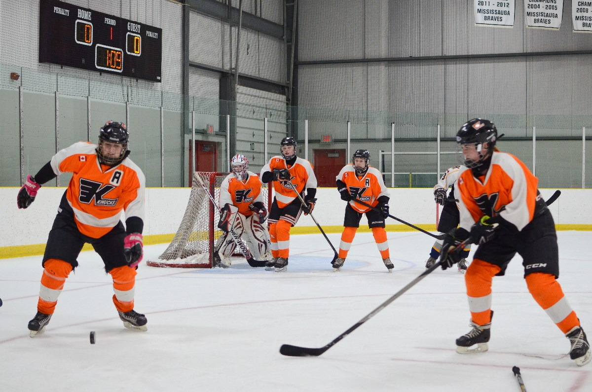 04_Dec._29_2015_vs_Mississauga_Chiefs_Garstang_BB_Final-4.JPG