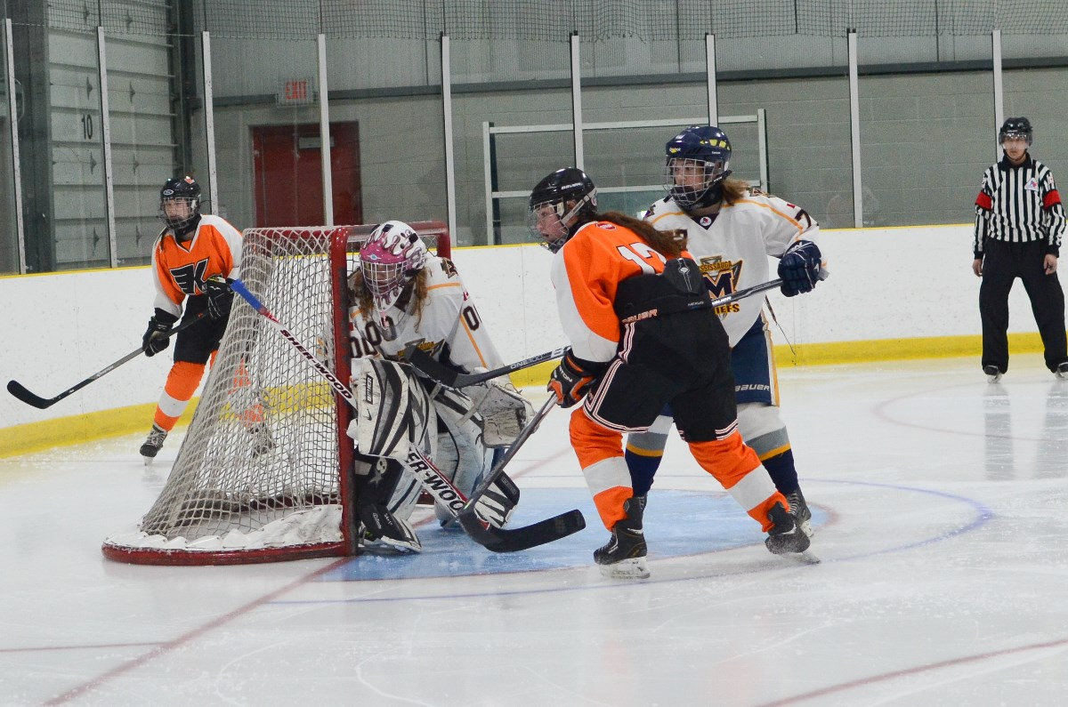 05_Dec._29_2015_vs_Mississauga_Chiefs_Garstang_BB_Final-5.JPG