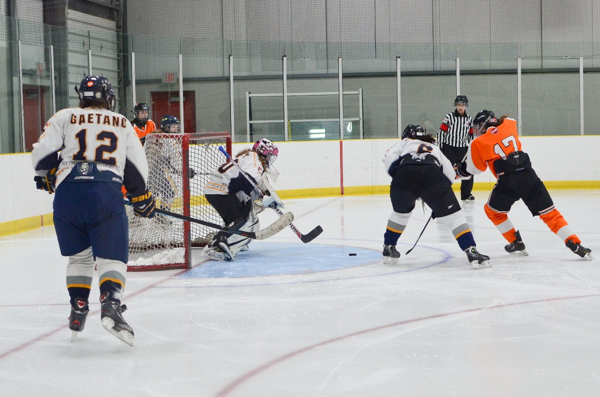 06_Dec._29_2015_vs_Mississauga_Chiefs_Garstang_BB_Final-6.JPG
