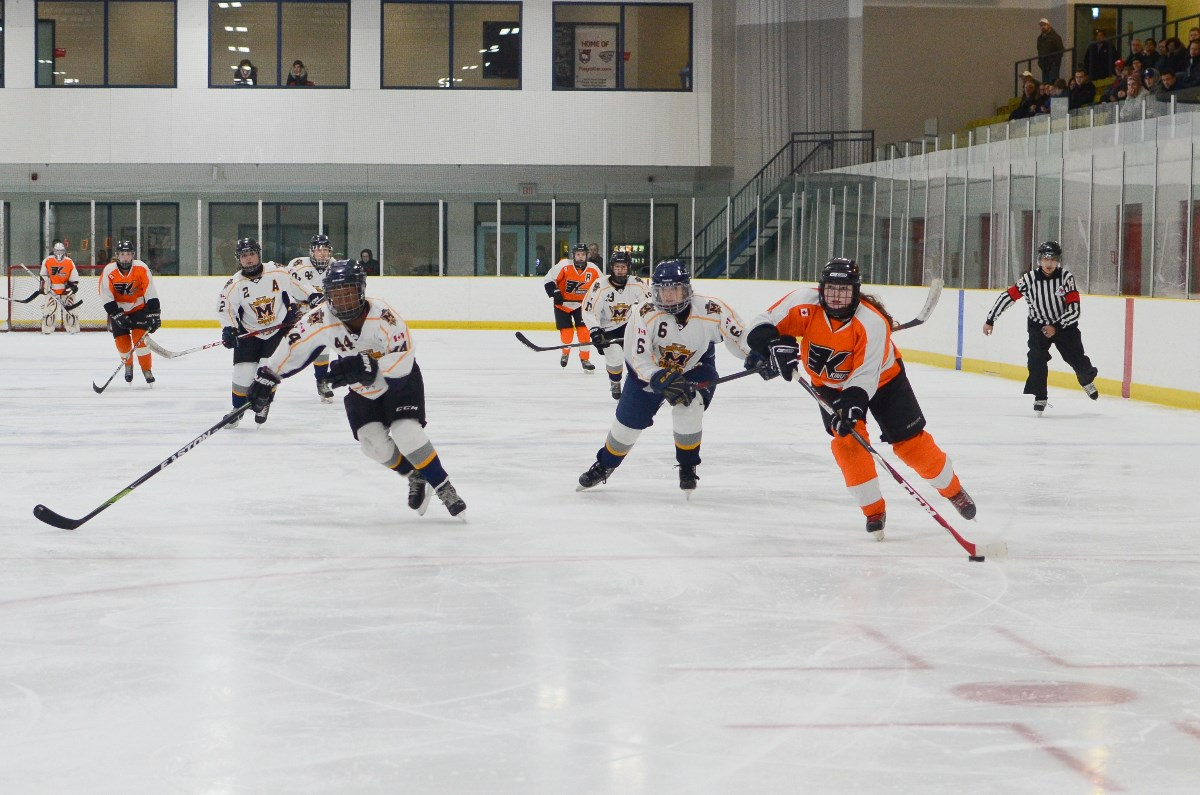 07_Dec._29_2015_vs_Mississauga_Chiefs_Garstang_BB_Final-7.JPG