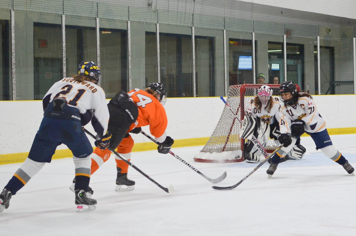 09_Dec._29_2015_vs_Mississauga_Chiefs_Garstang_BB_Final-9.JPG