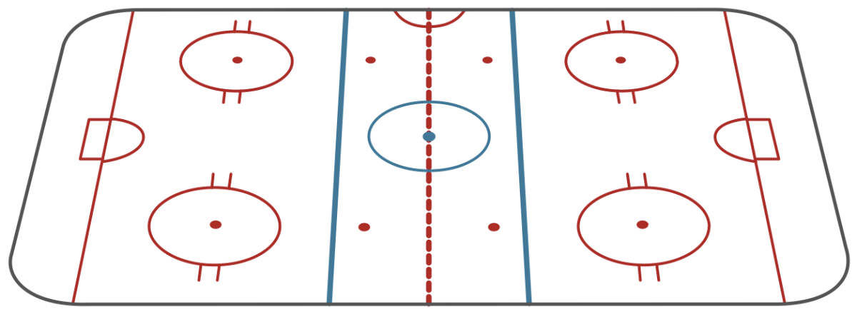 Sport-Hockey-Ice-hockey-field-view-from-long-side-Template.png